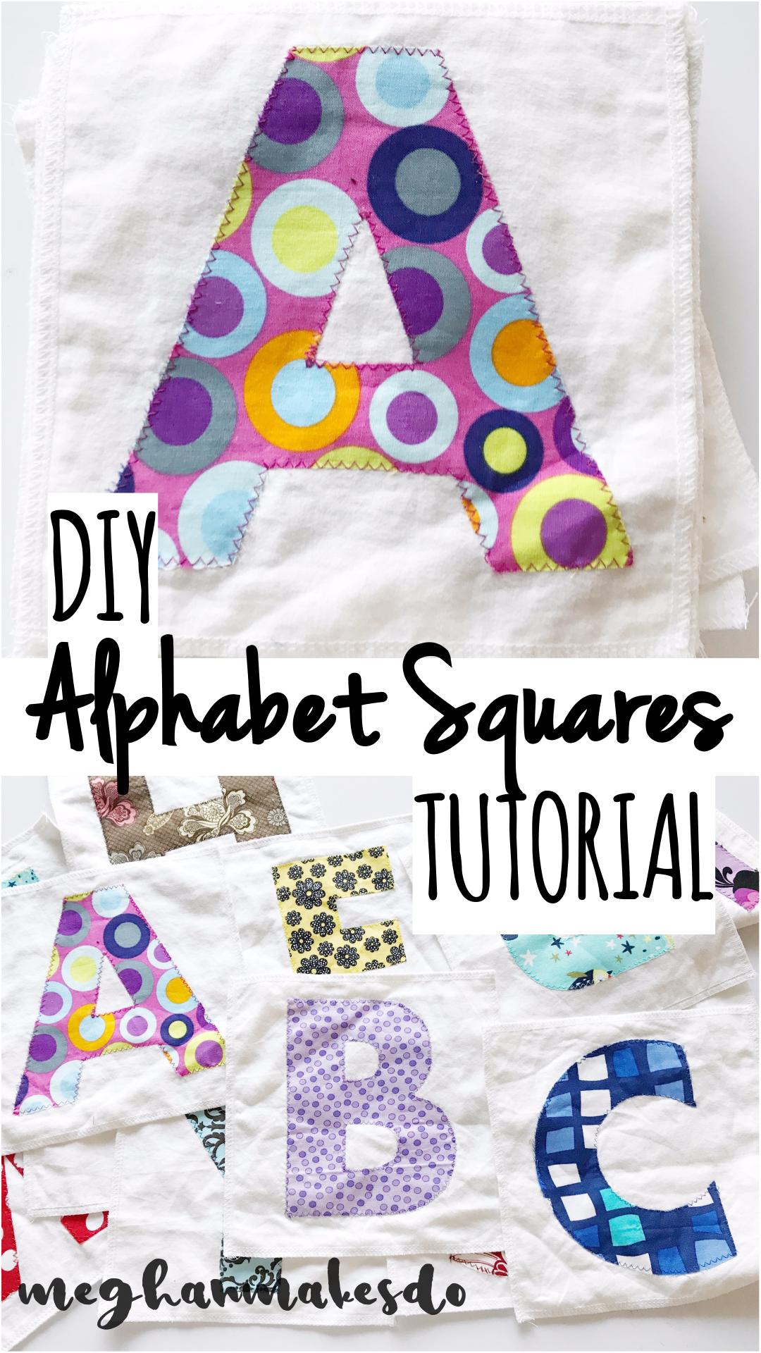 alphabet squares.jpg