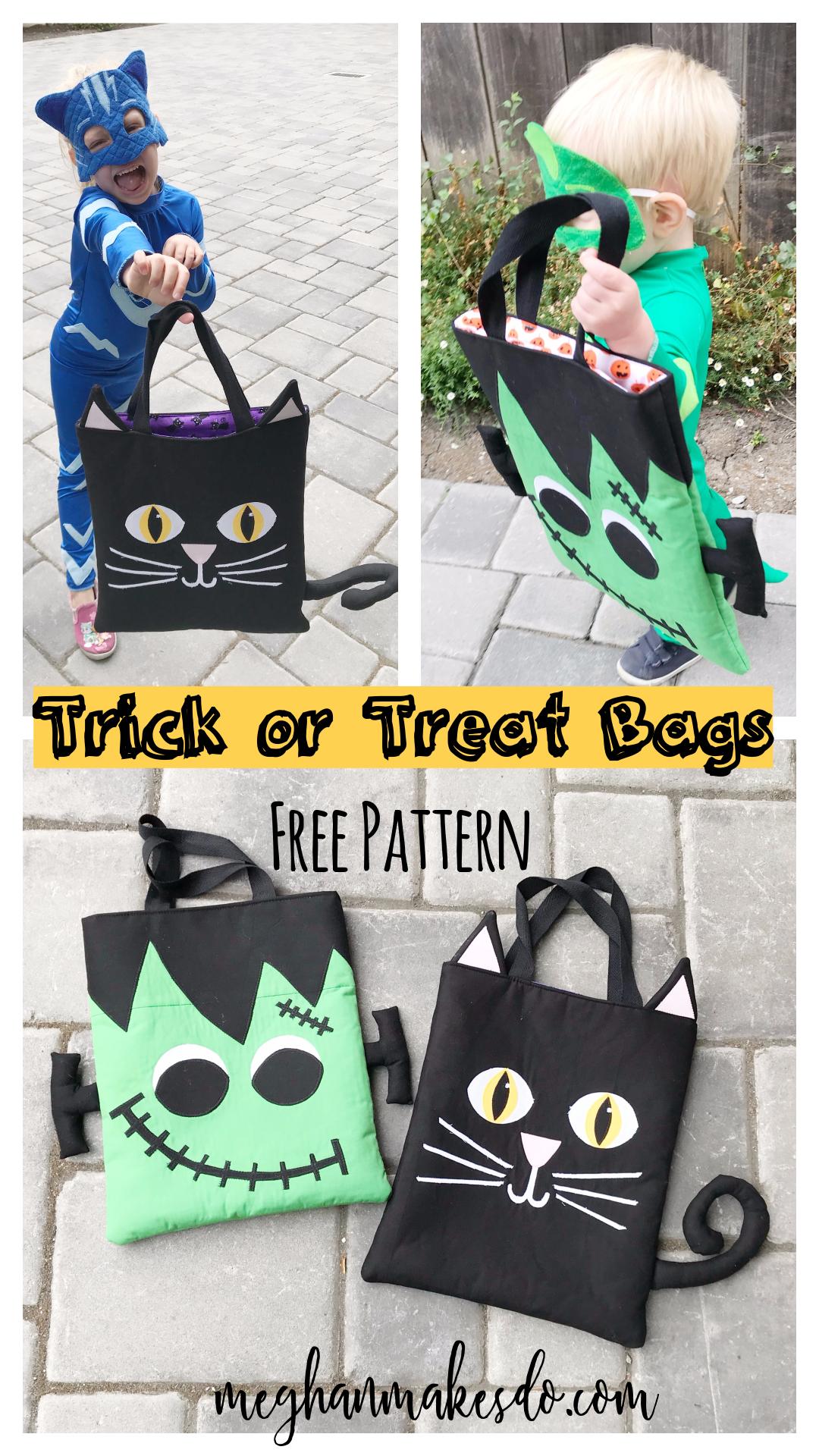 trick or treat bags.jpg