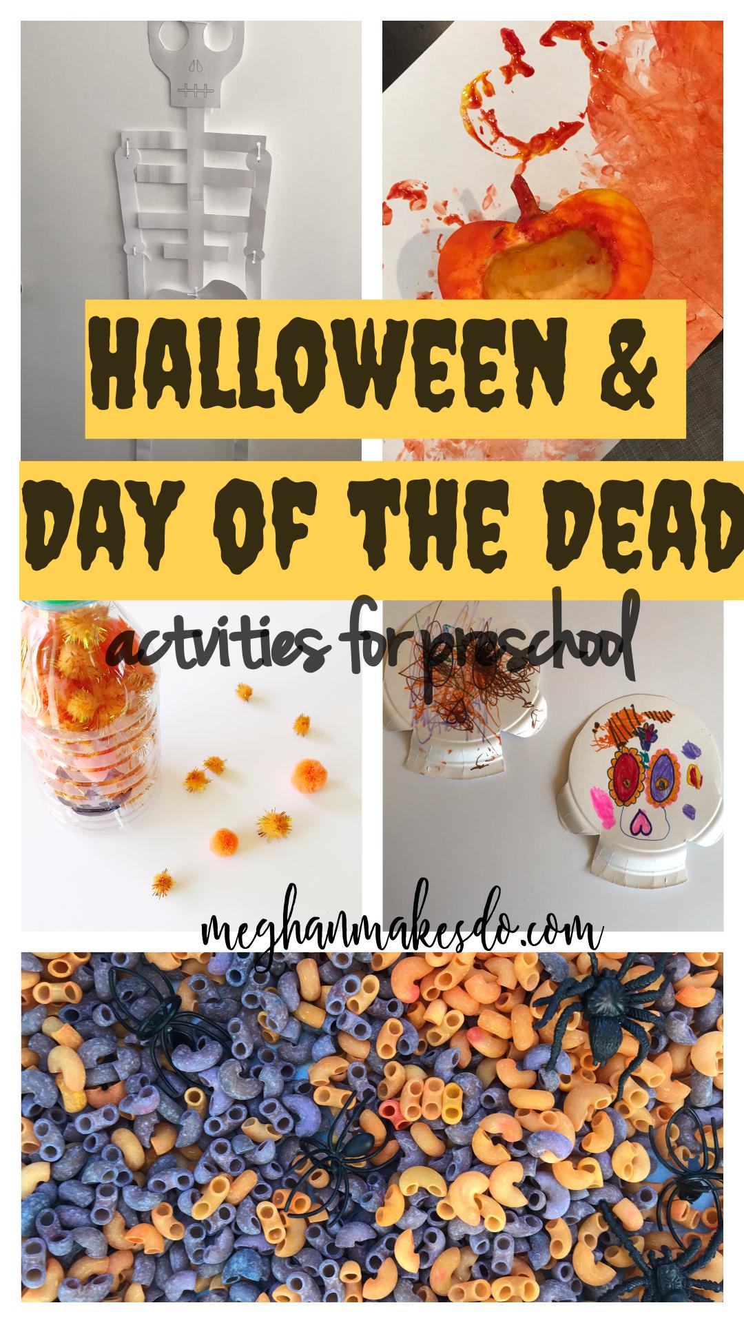 Halloween Day of the Dead.jpg