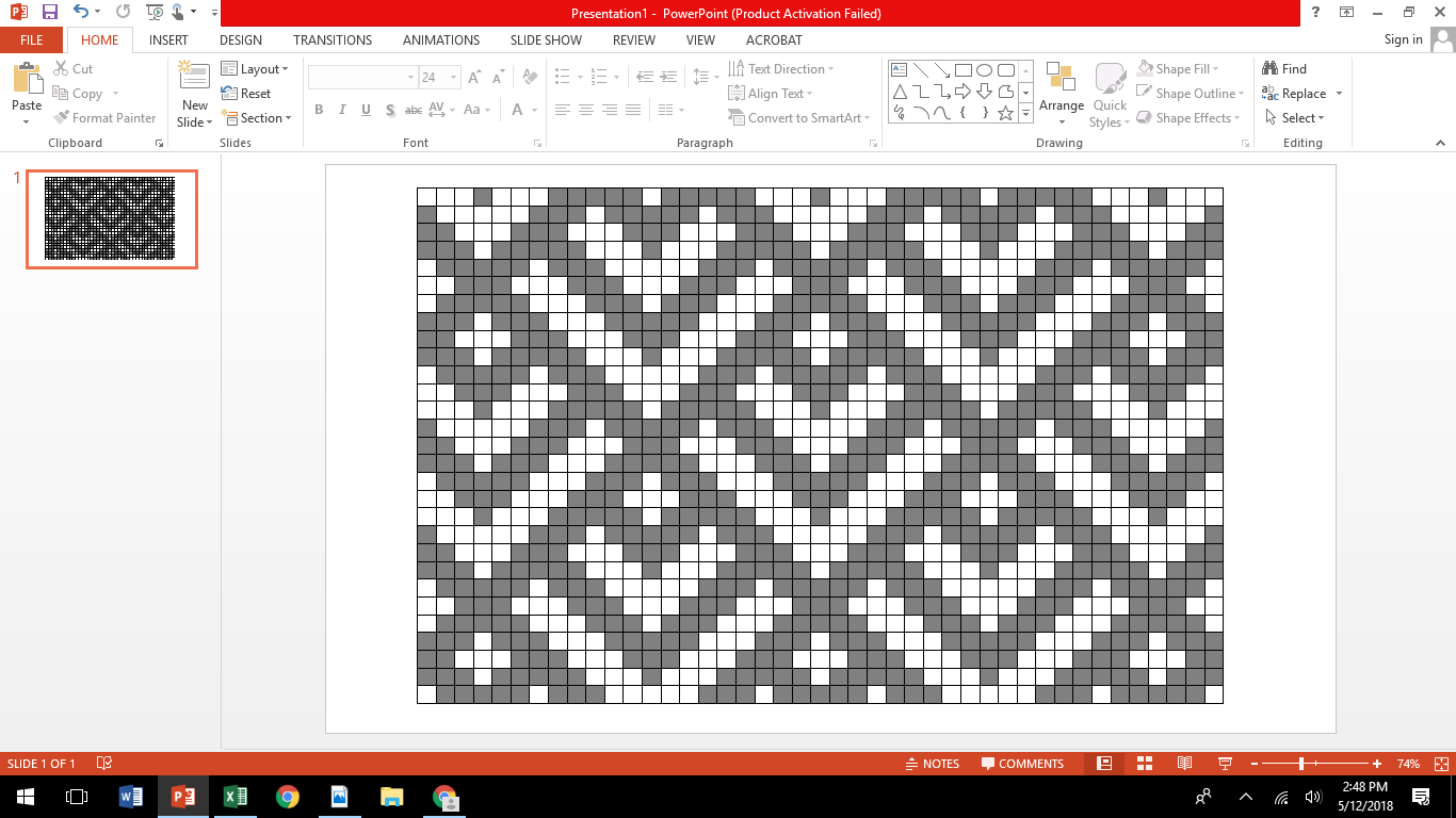 Design Tubular Bead Crochet Jewelry Patterns With JBead Software ... | 562x1000