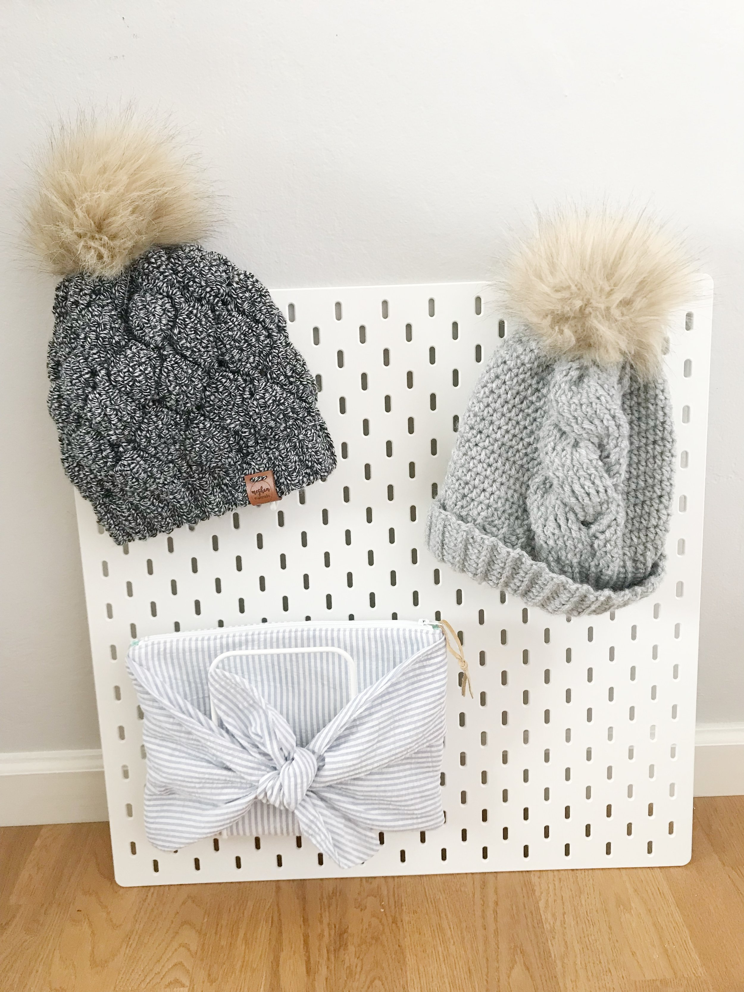 Craft Show Display Ideas From Ikea Meghan Makes Do