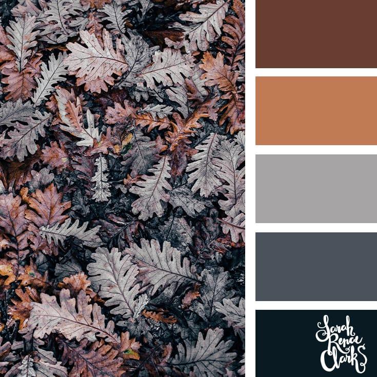 Color-palette-133-leaves.jpg