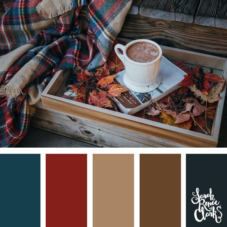 Color-palette-142-warm.jpg
