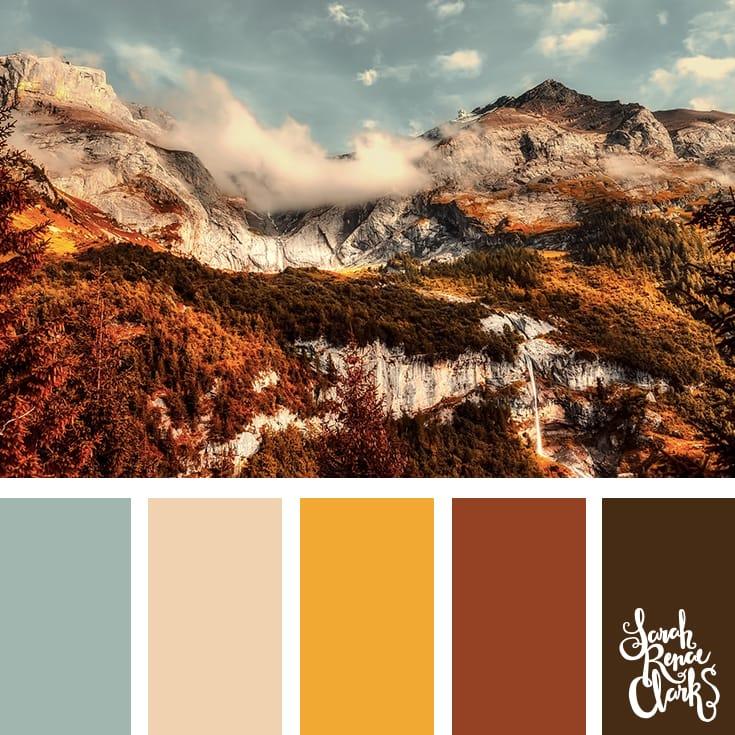 Color-palette-129-mountains.jpg