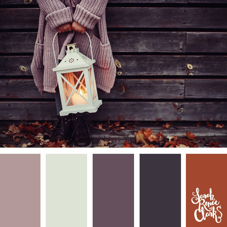 Color-palette-130-lantern.jpg
