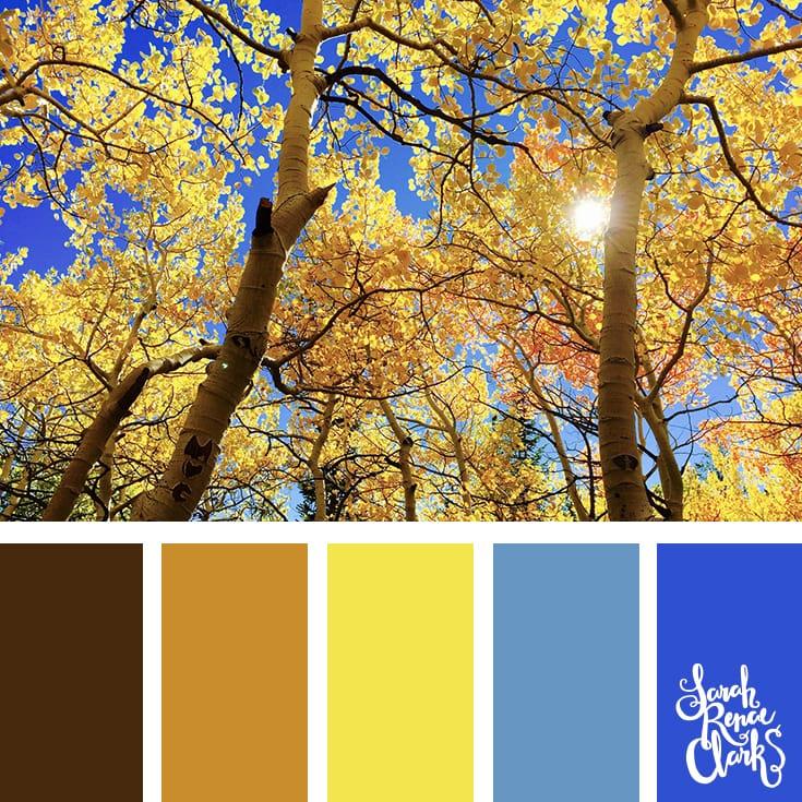 Color-palette-139-trees.jpg