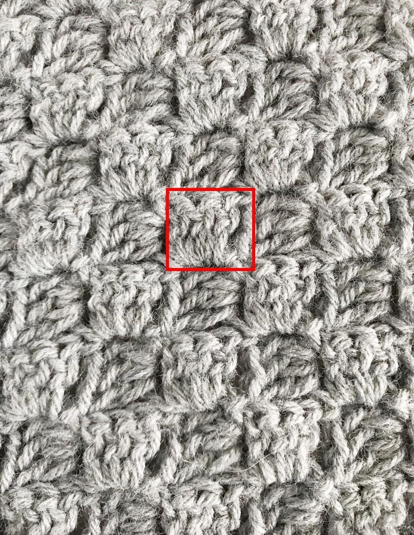 How To Corner To Corner Crochet — Meghan Makes Do