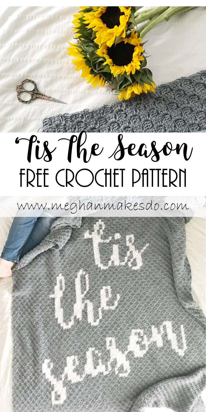 free crochet patterns christmas