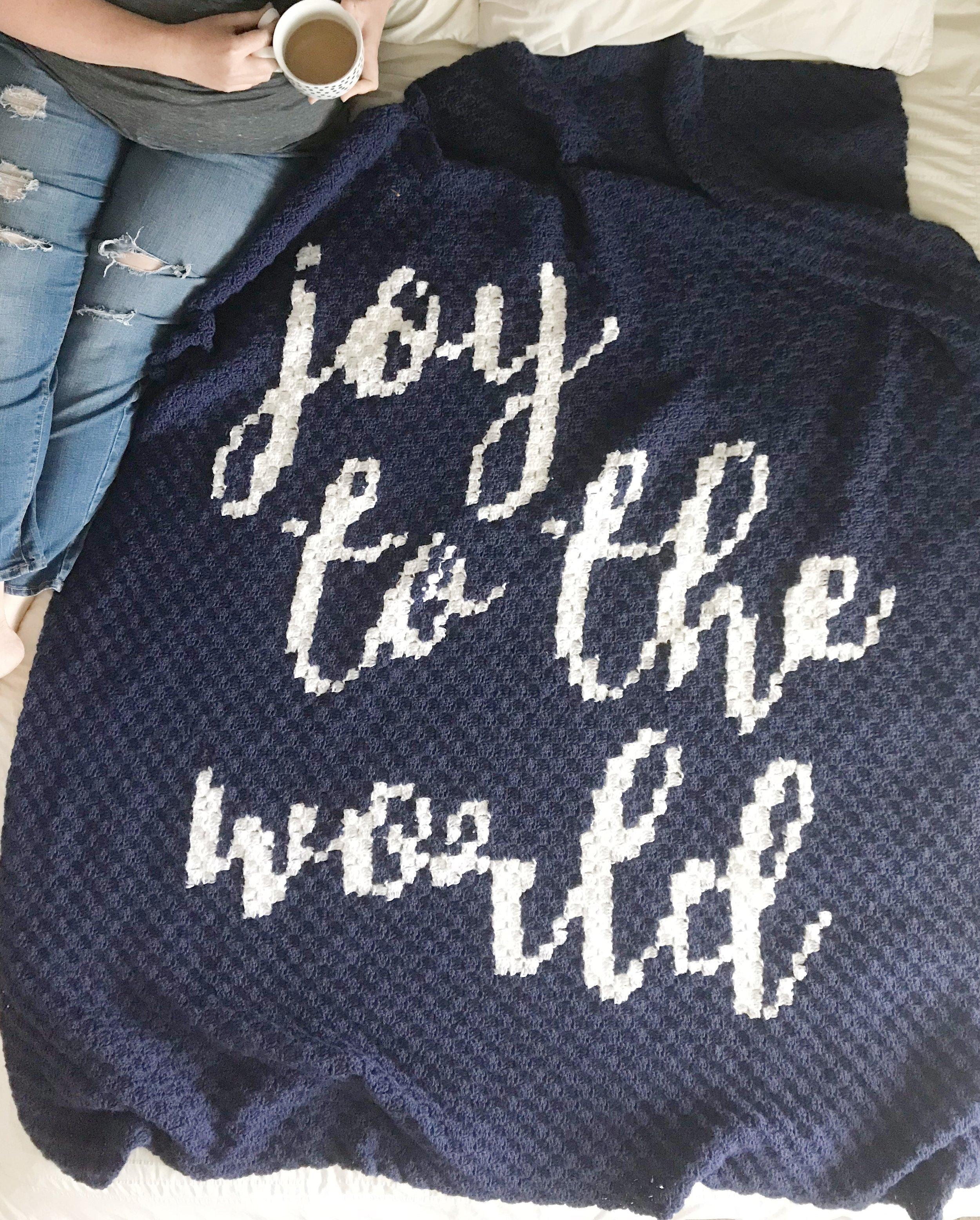 How to make a hacky sack | Shiny Happy World | 1245x1000