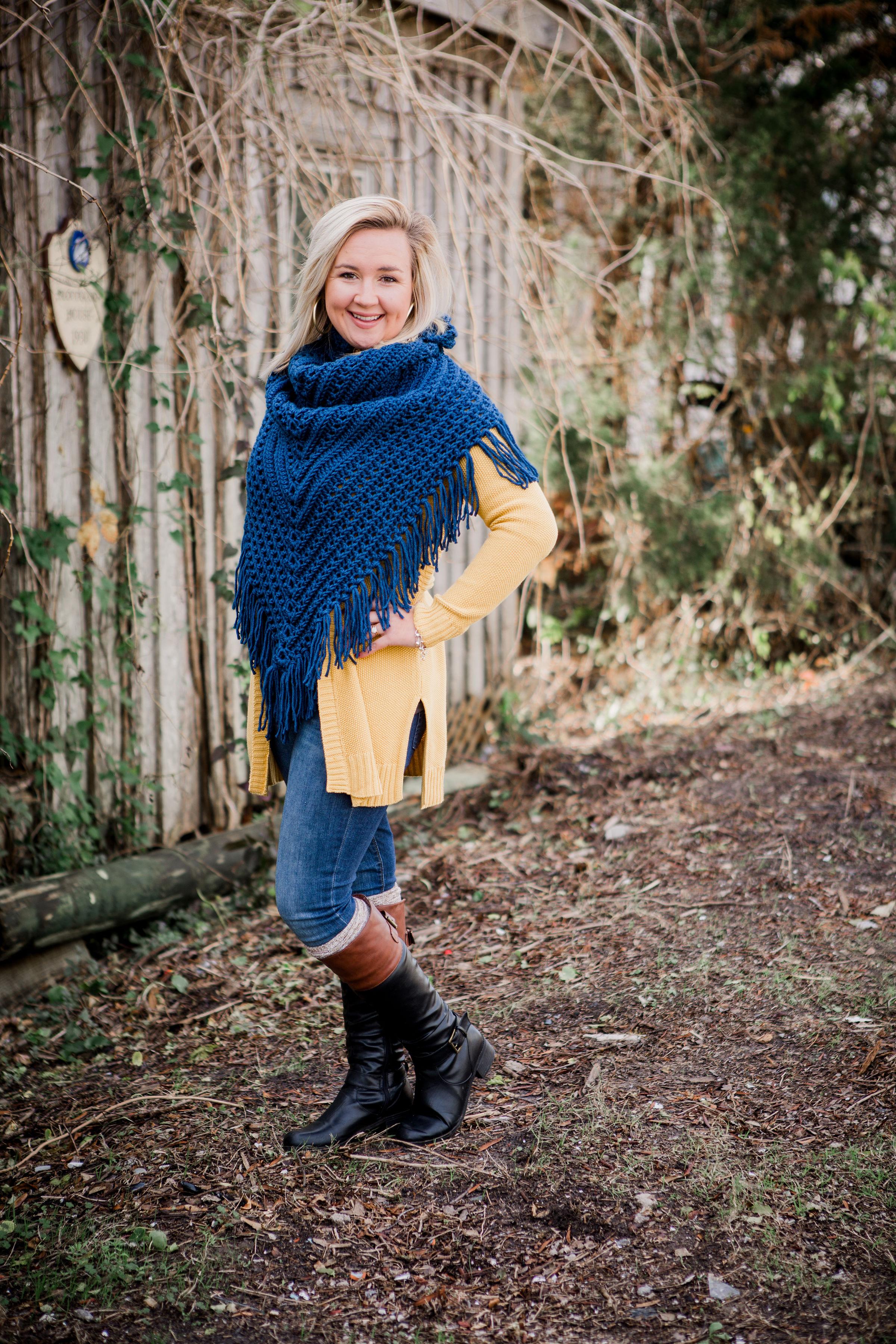 furls crochet free pattern