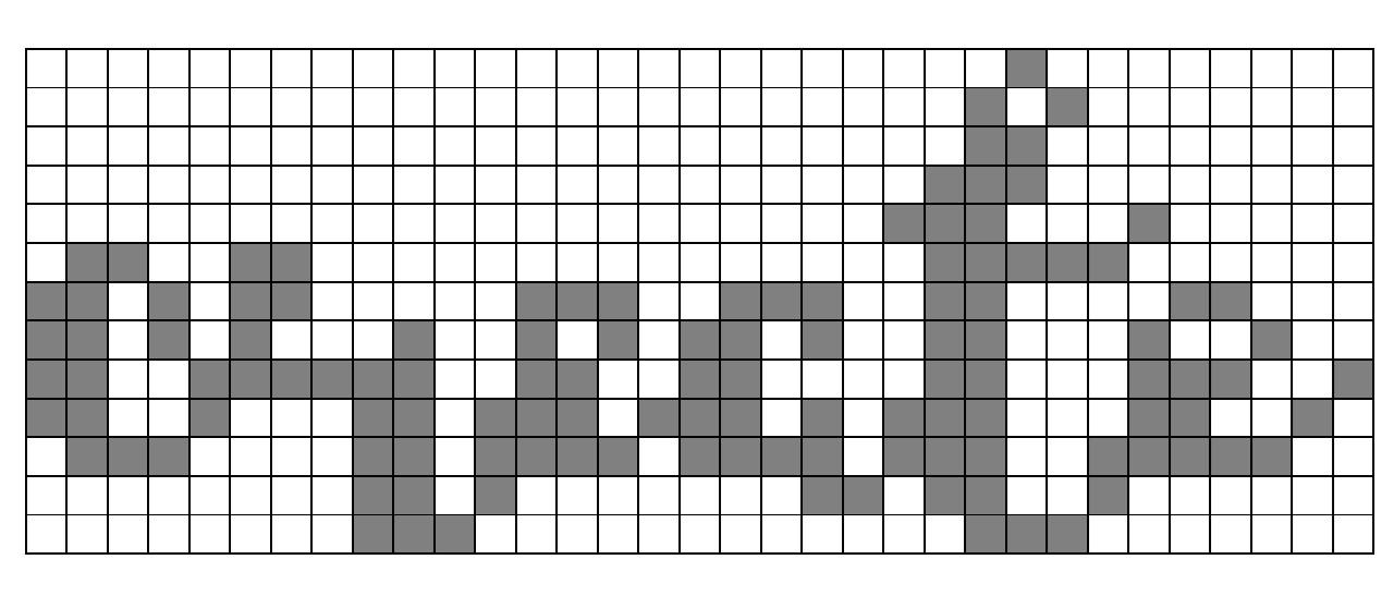 create graph.jpg
