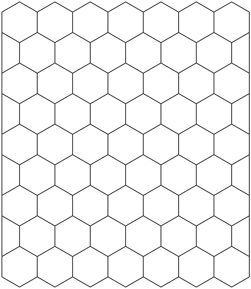 winnie blanket pattern template.jpg