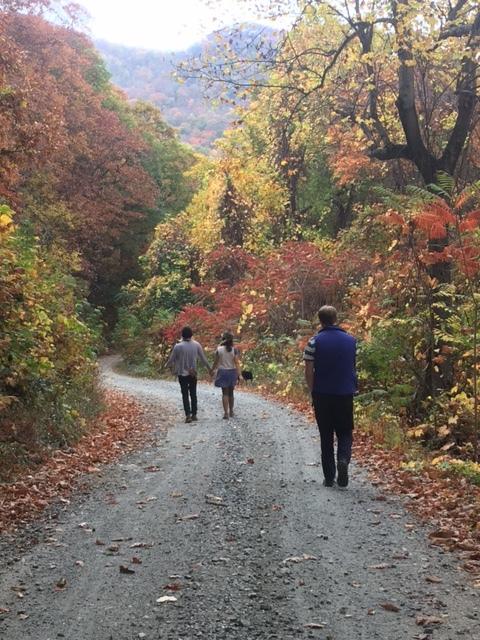 Asheville hike 6.JPG