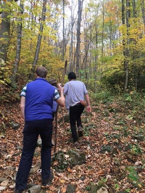 Asheville hike 14.JPG