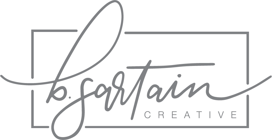 New_Logo_v1_grey.png