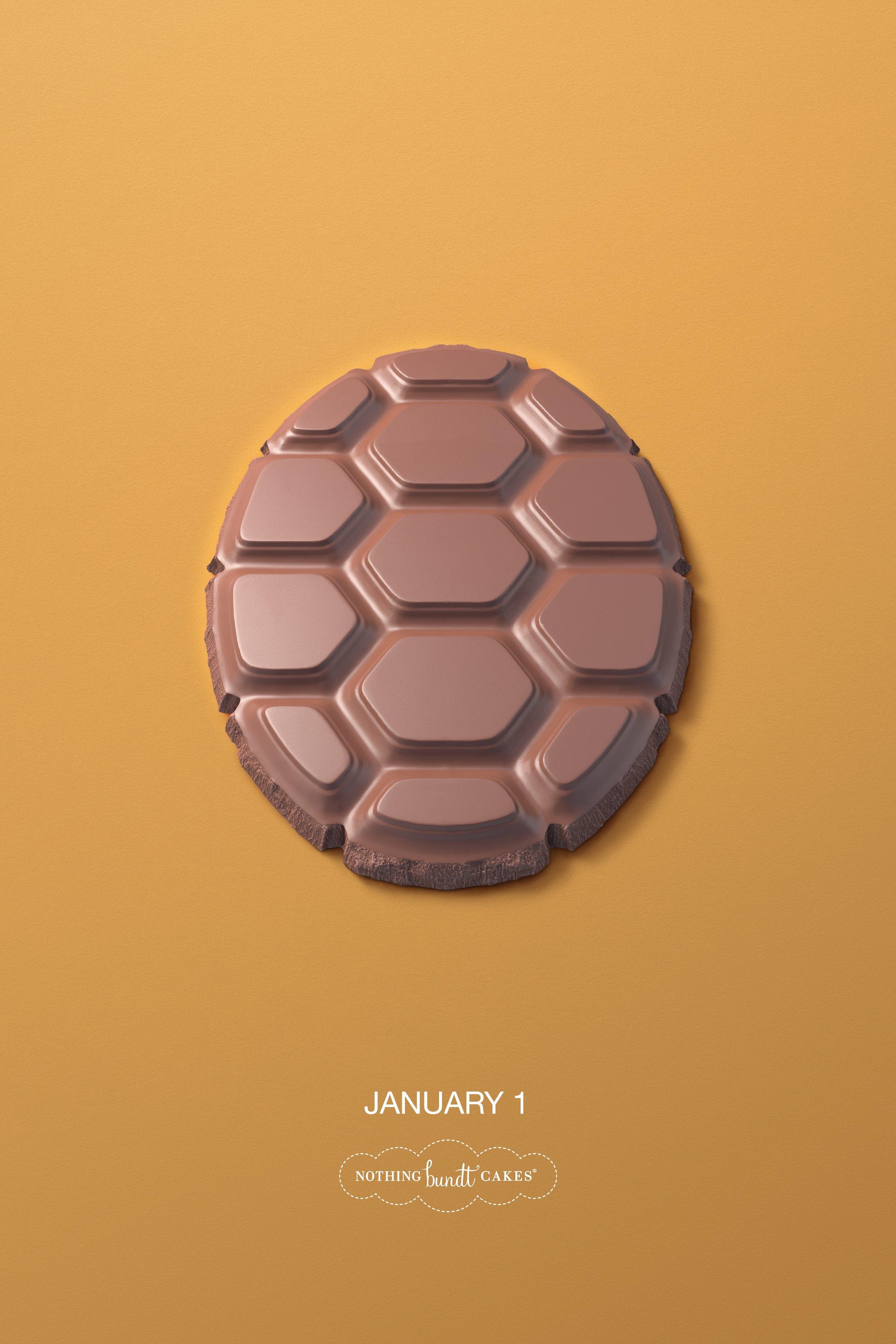 Chocolate Turtle Poster.jpg