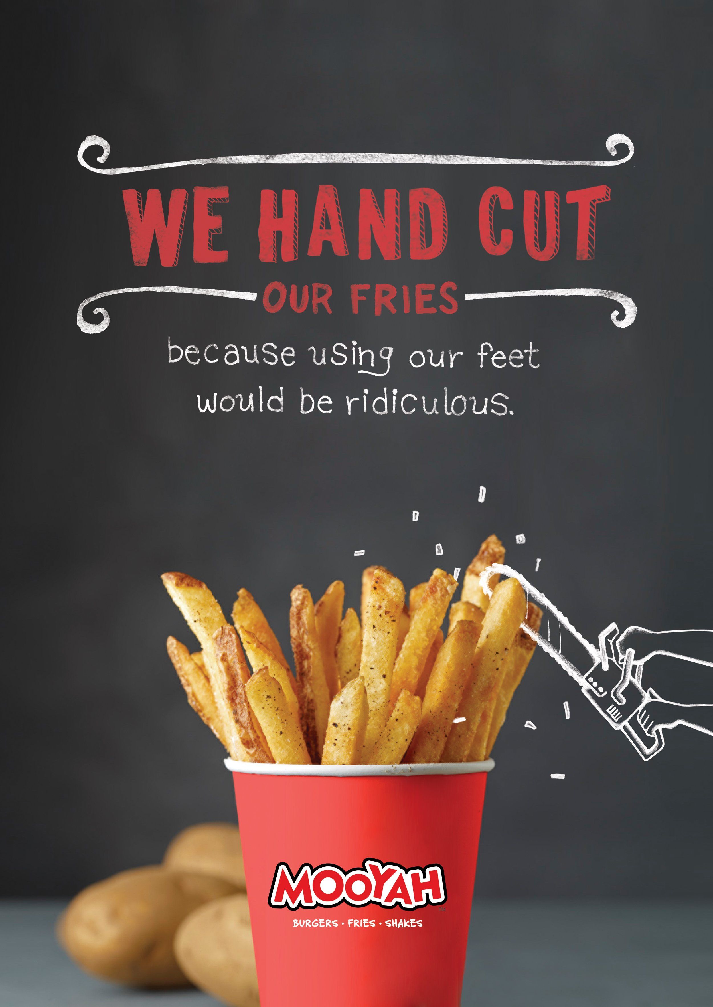 Fries 1.11.17.jpeg