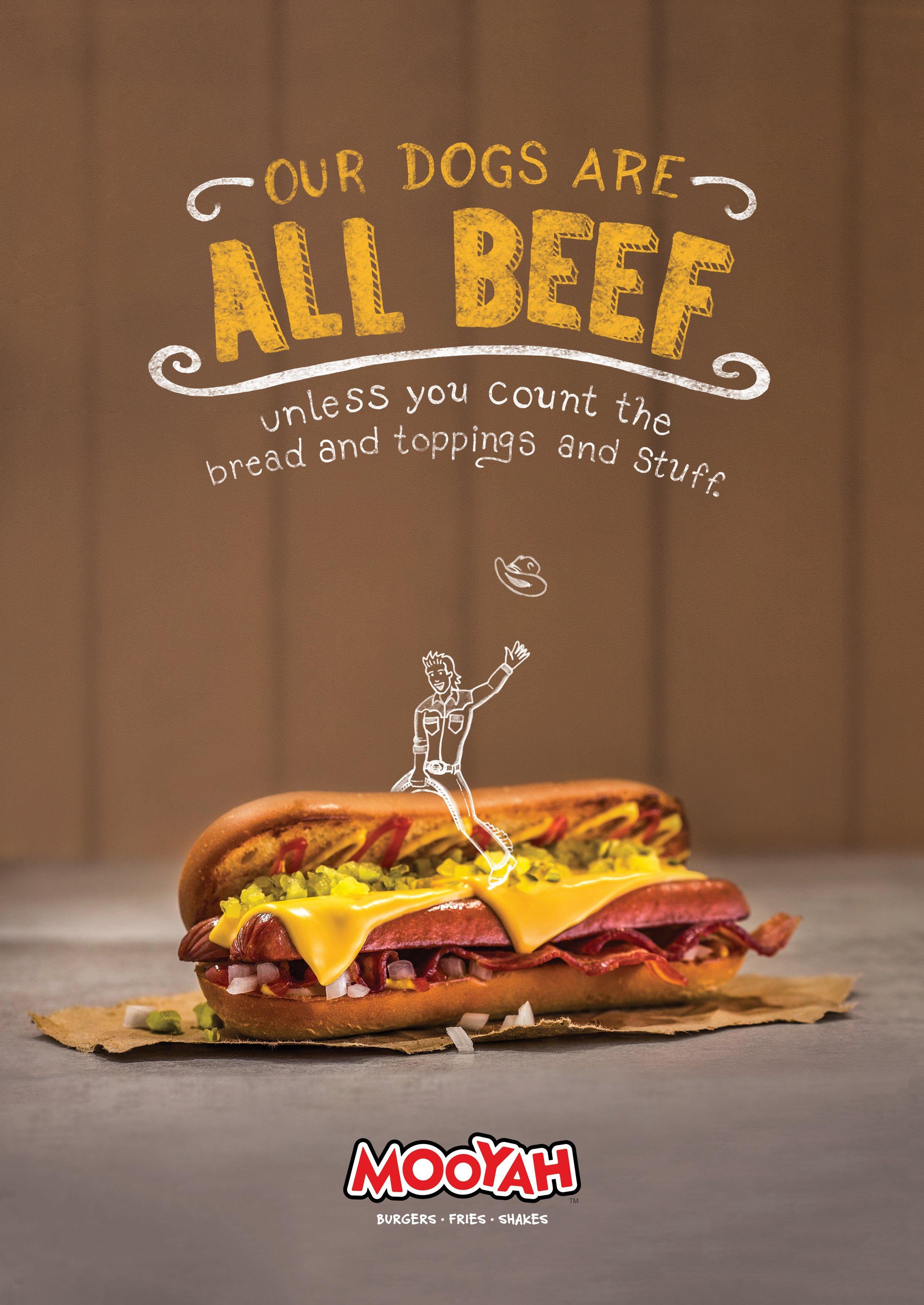 Hot Dog-1.11.17.jpeg