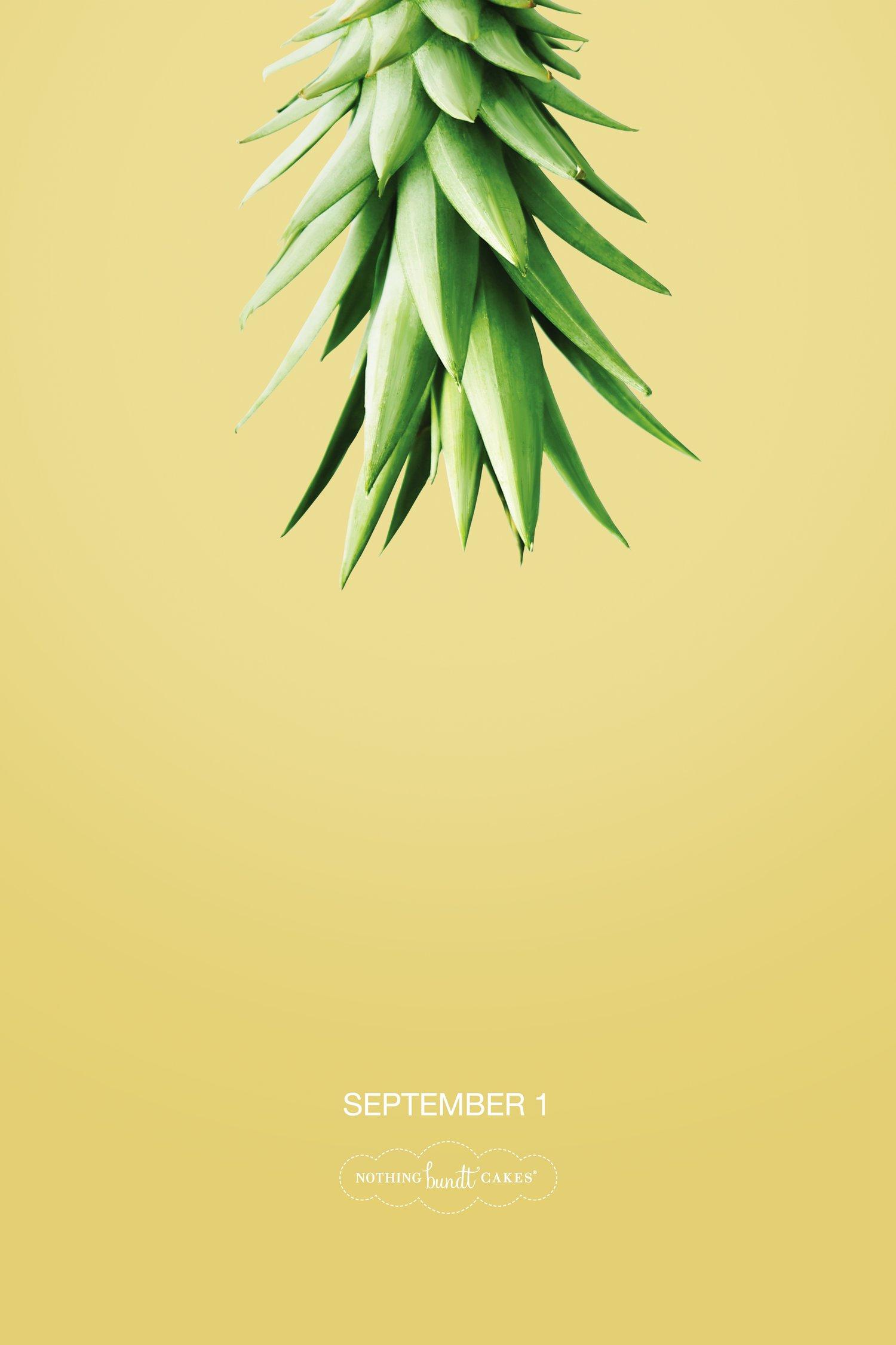 Pineapple+upside+down.jpg