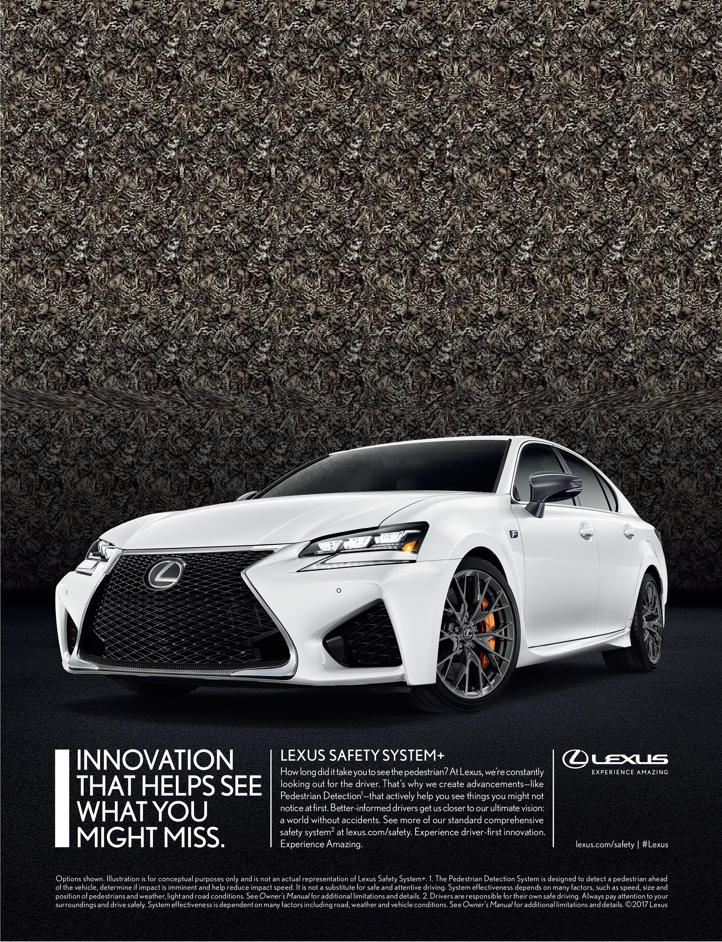 Innovation Print 10.3-1.png