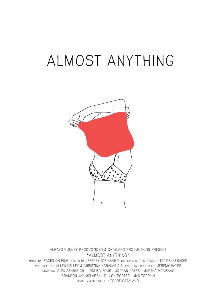 almost anything poster.jpeg