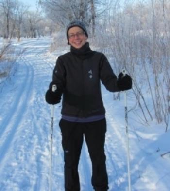 Claire+snow.jpg