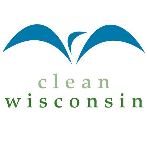 Clean Wisconsin