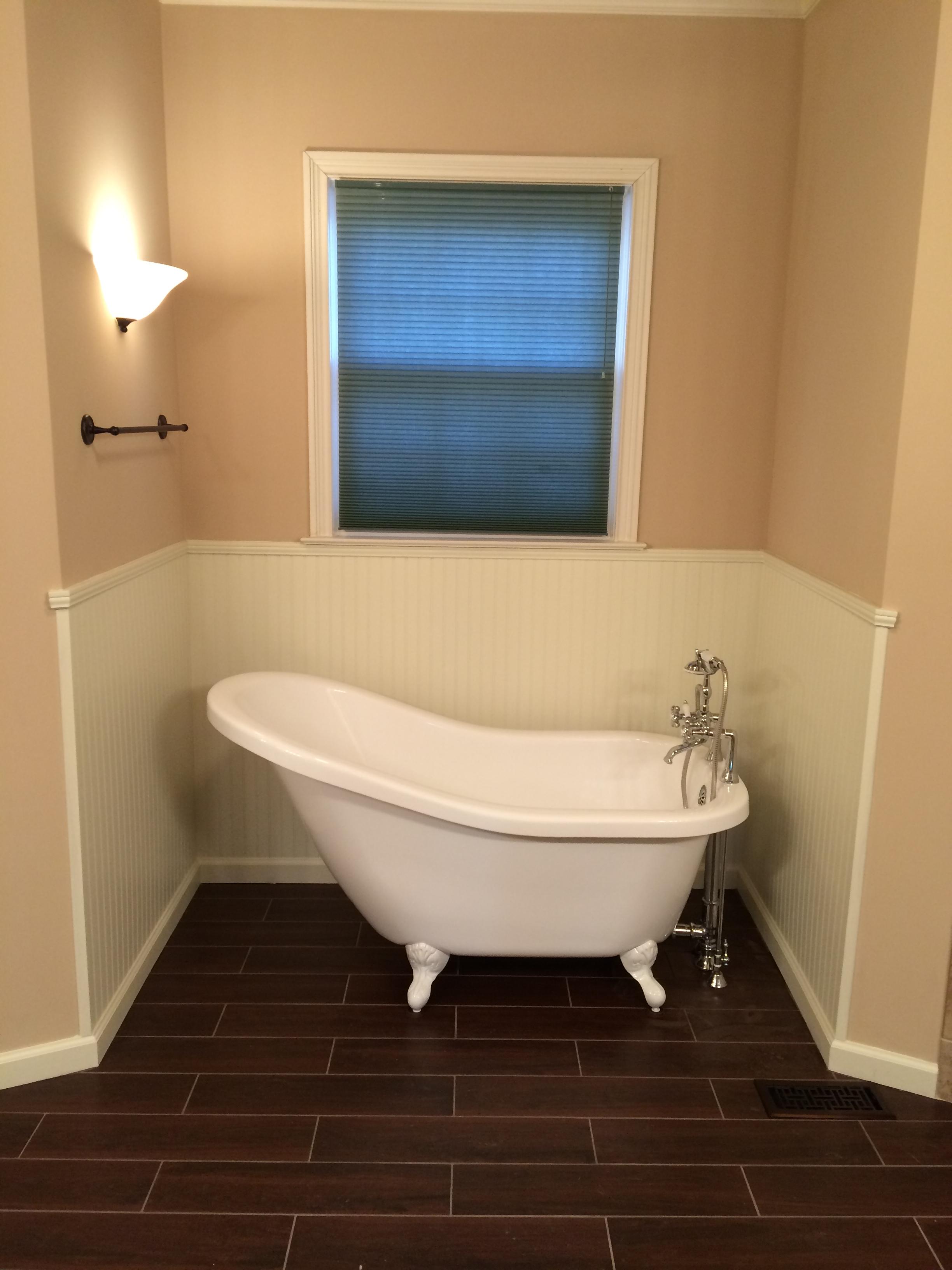 Townsend bathroom 5.JPG