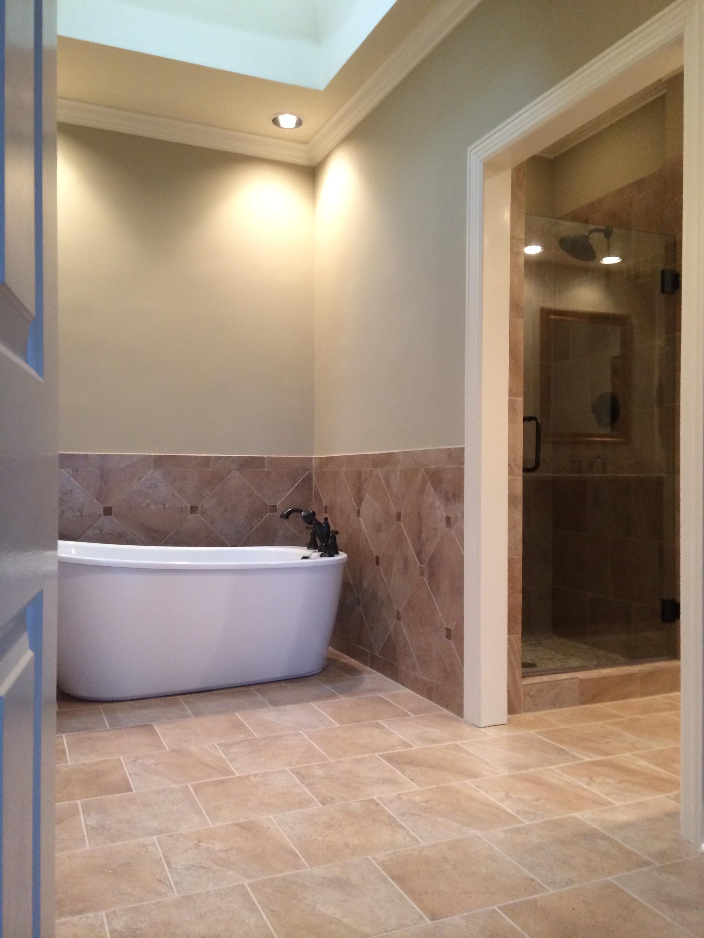 Webb Bathroom 1 (1).JPG