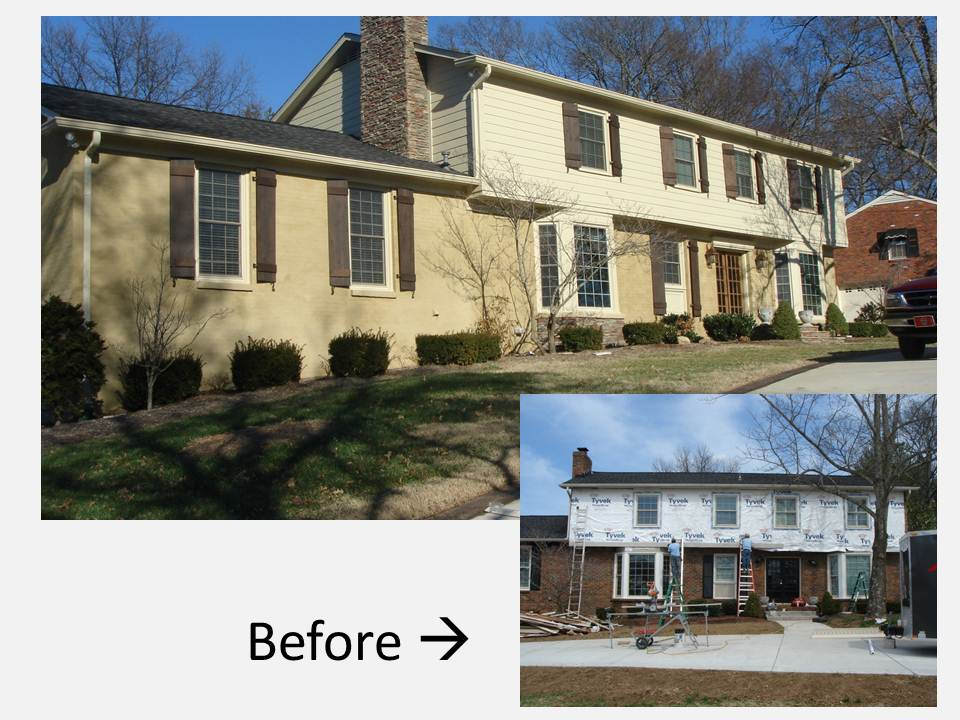 1 Barrett House.jpg