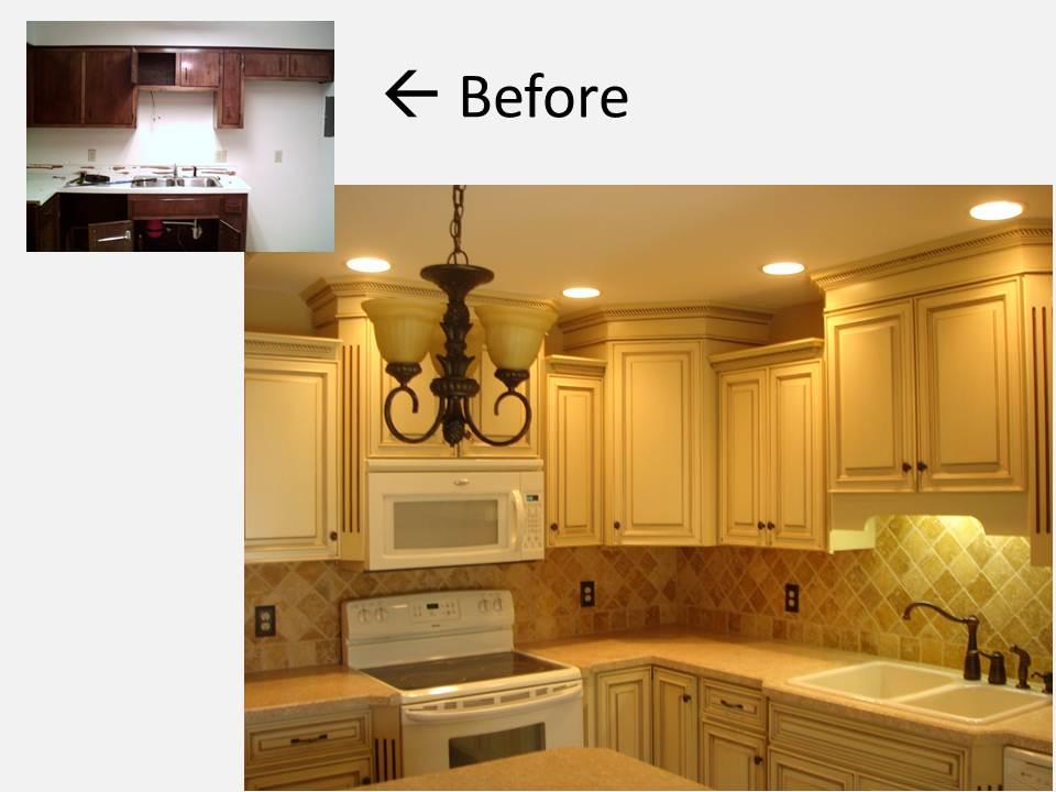 2 Coltharp Kitchen.jpg