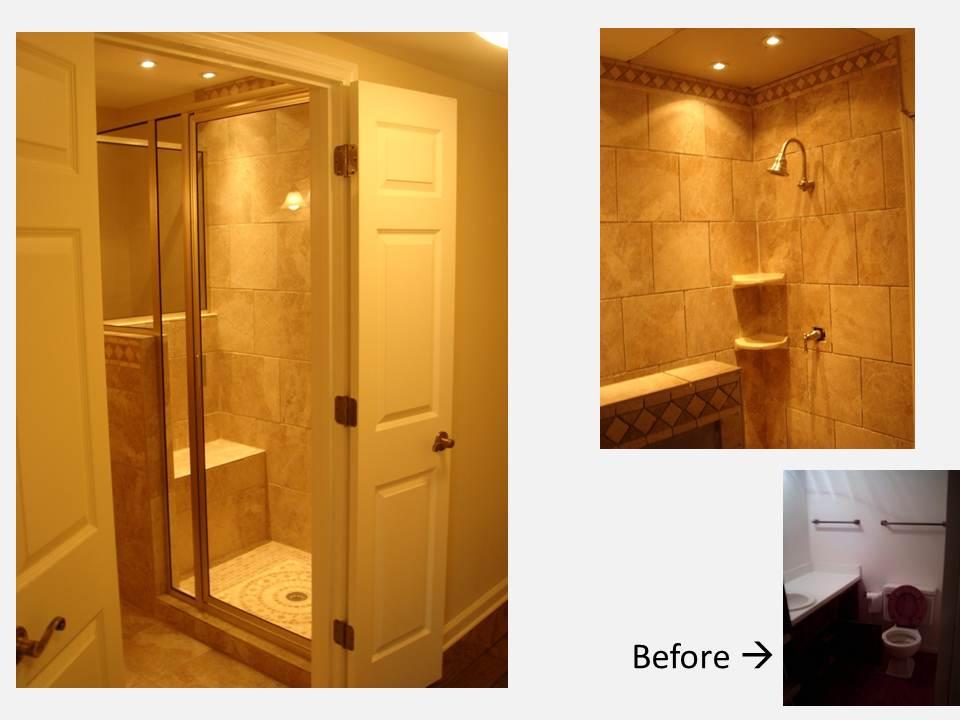 7 Coltharp Bathroom.jpg