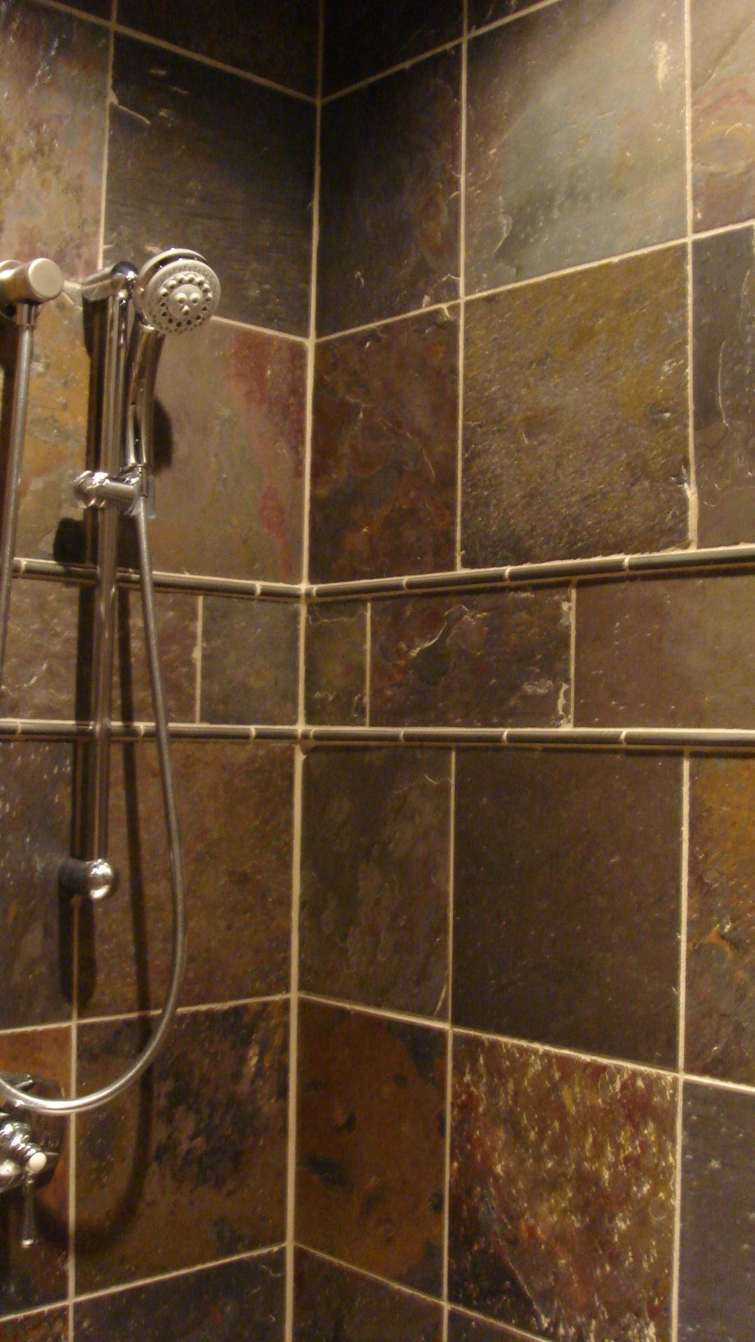 10 Shearer shower.JPG