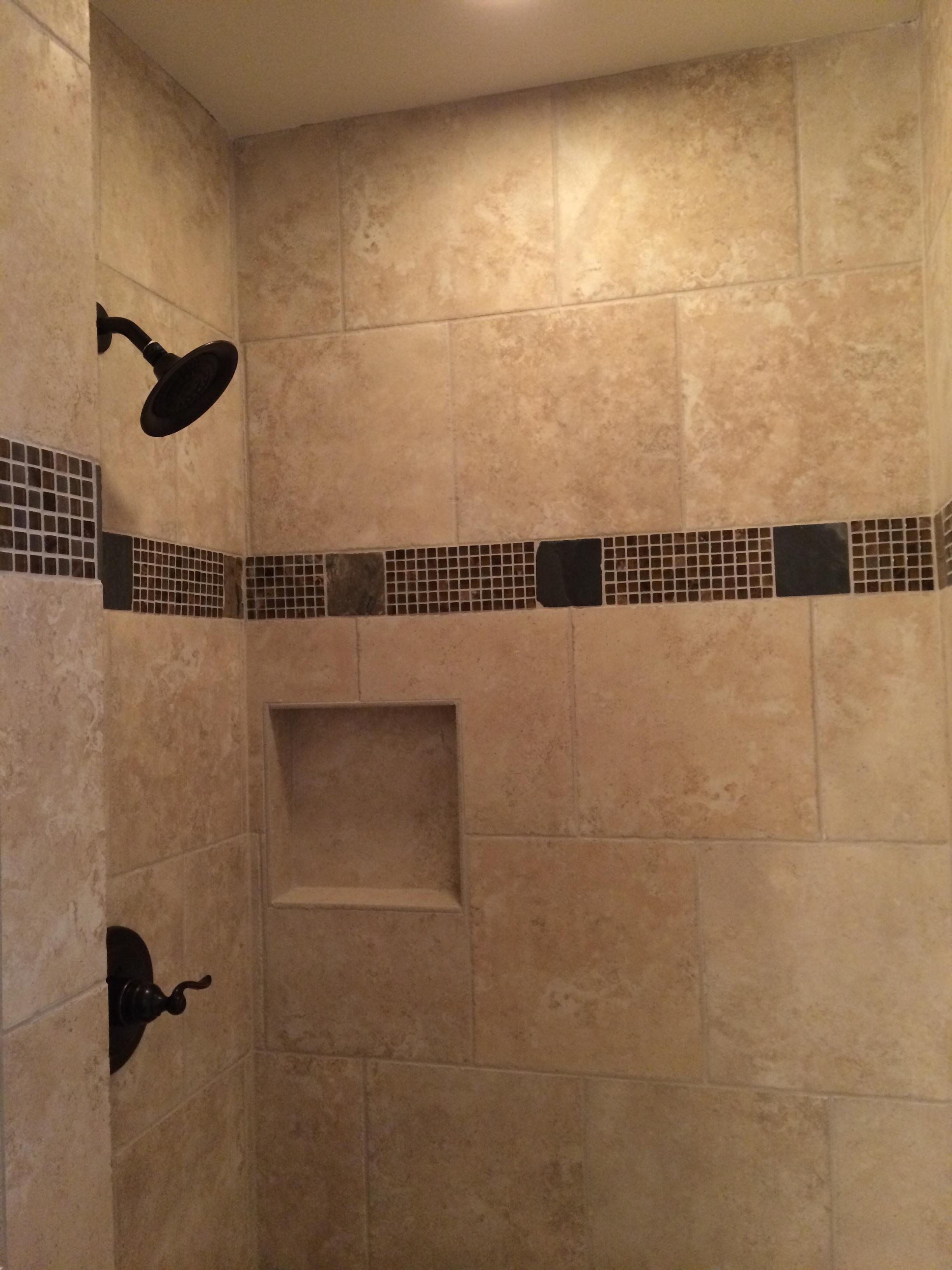 11 Thomason Shower after.JPG