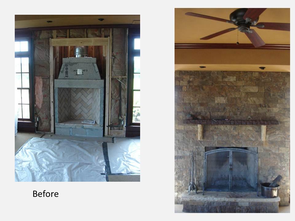 21 Shearer fireplace.jpg