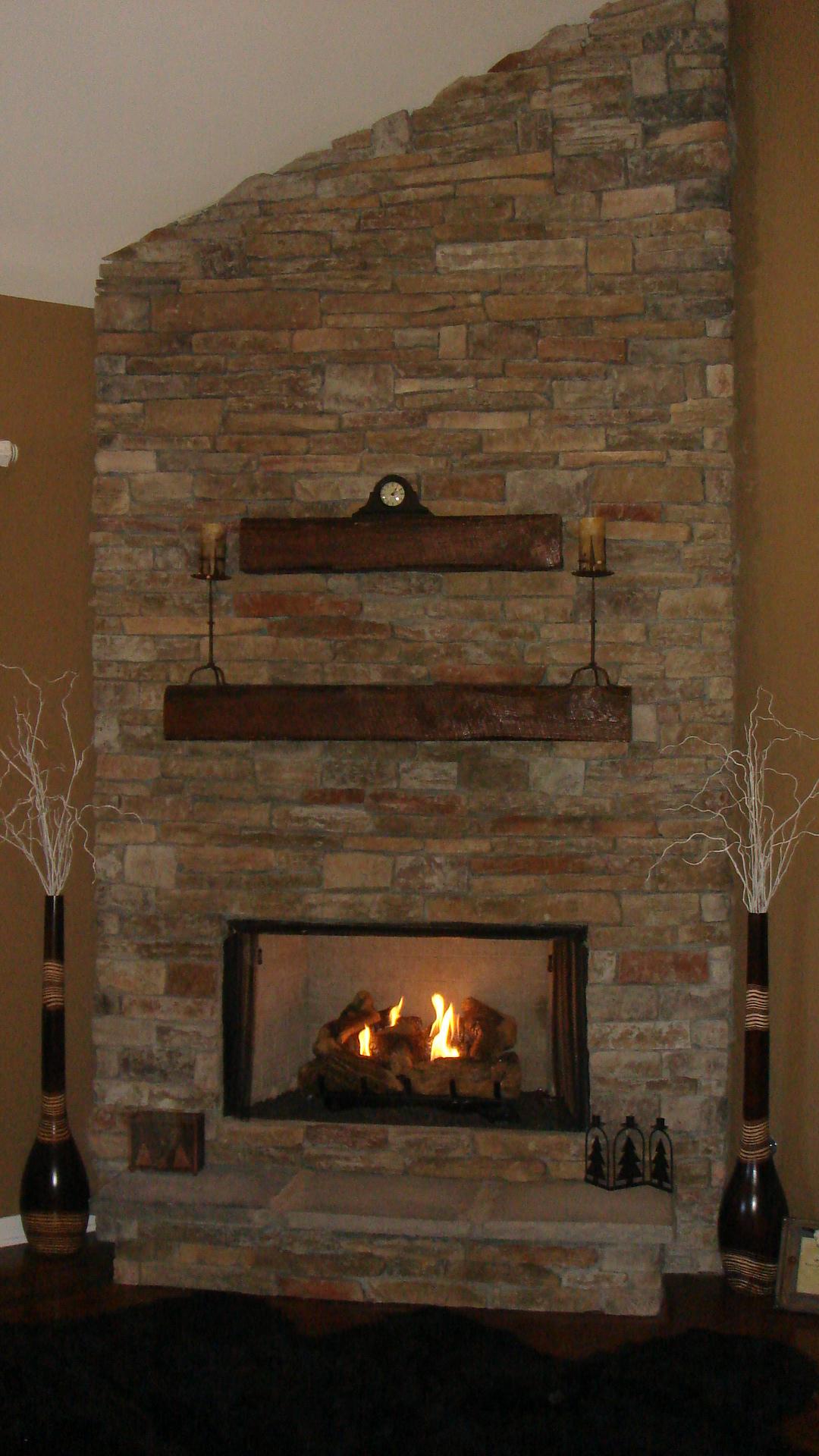 20 Andrews fireplace.JPG