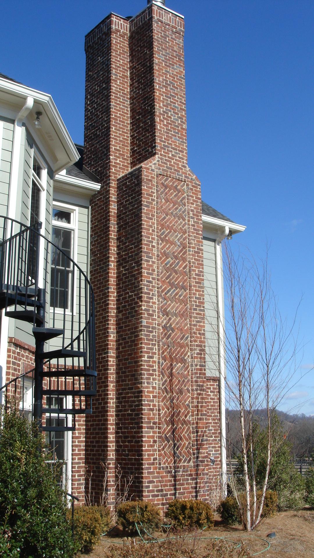 23 Shearer chimney.JPG
