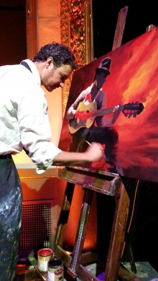 joe painting rialto.jpg