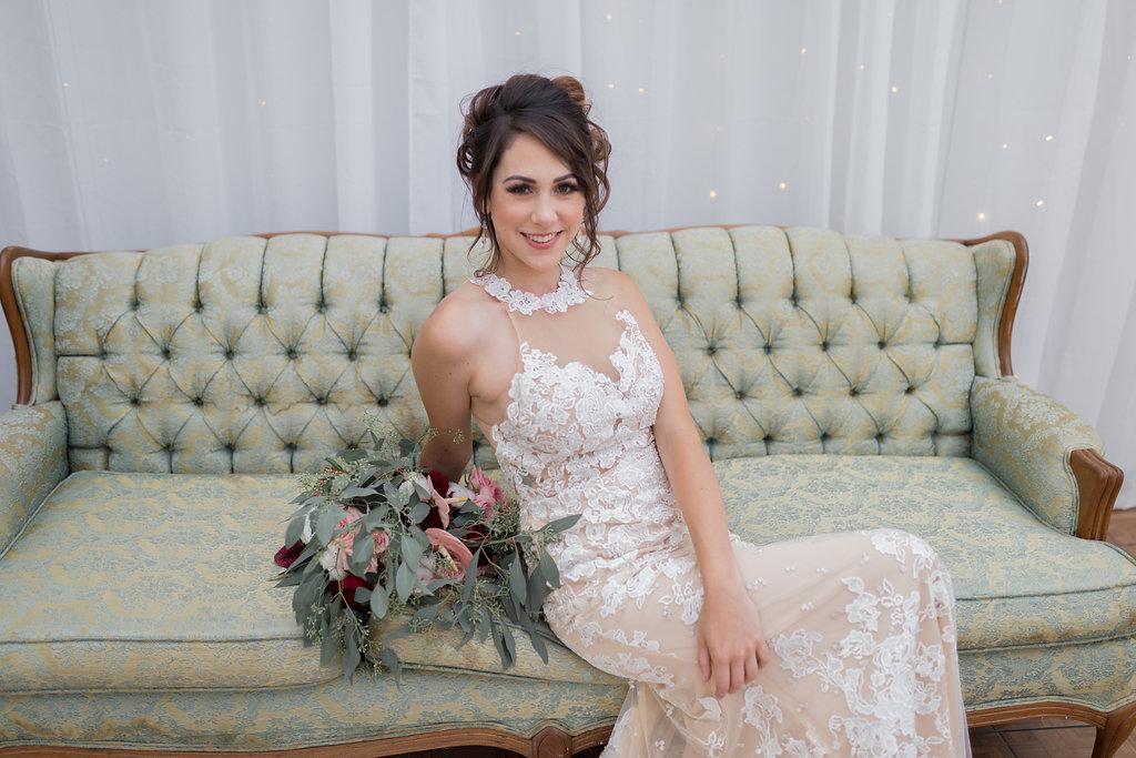 DianaB_WeddingTrends_2018_288.jpg
