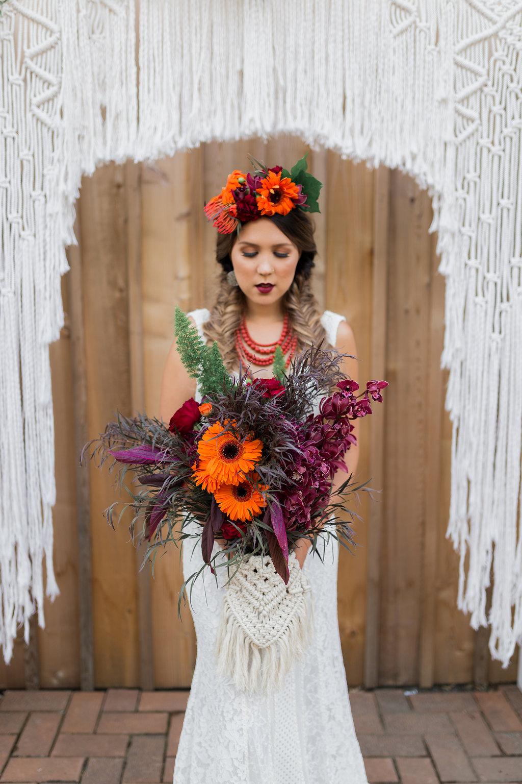 DianaB_WeddingTrends_2018_207.jpg