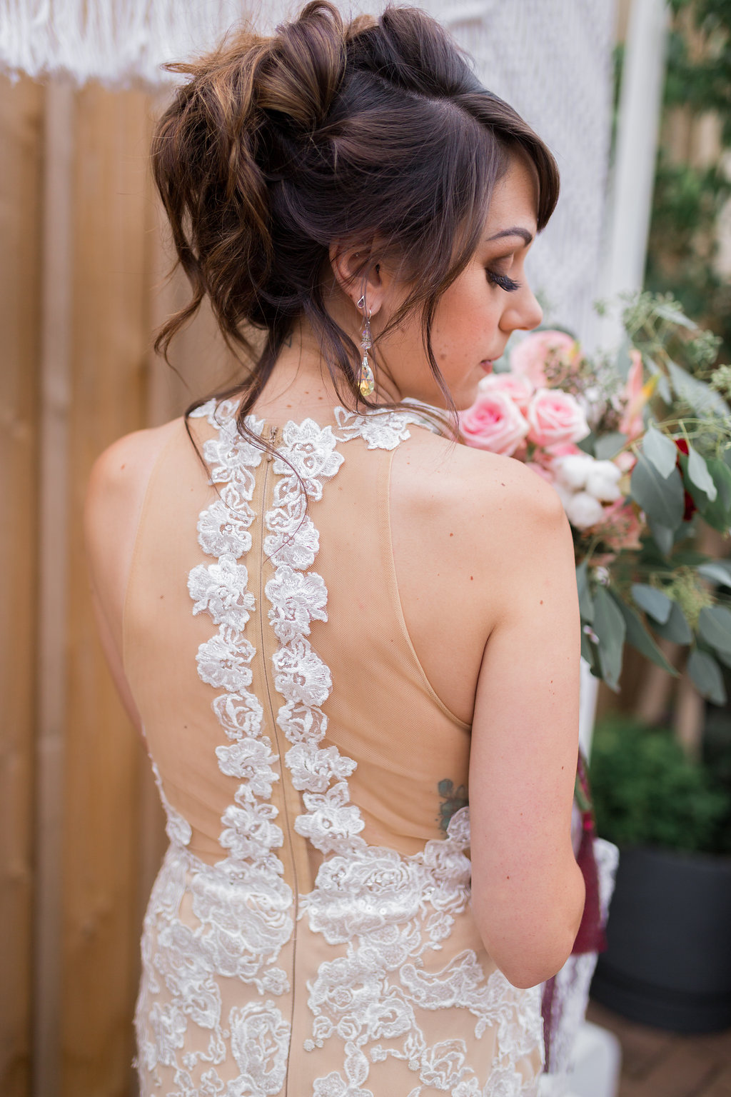 DianaB_WeddingTrends_2018_471.jpg