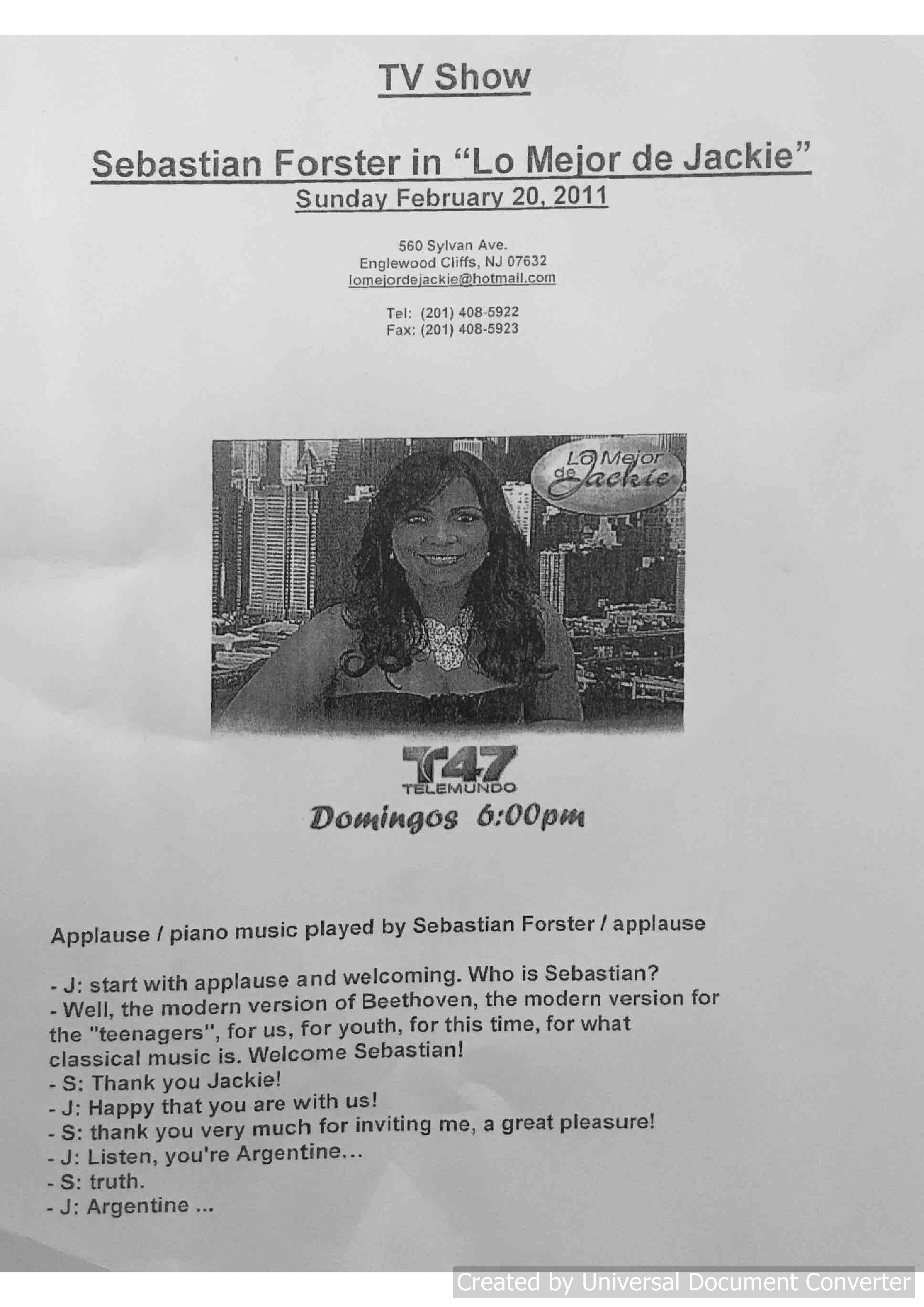 Doc Nov 09, 2018, 08_55-1.jpg