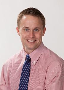 Seth Clemens, M.D.