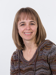 mary shick, np-C   Location     Western Montana Clinic     Physician Building No. 3 2835 Fort Missoula Road, 2nd Floor Missoula, Montana 59804 406-721-5600