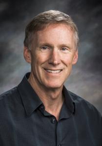 Dr. Mark Garnaas