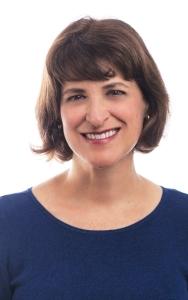 Lauren Kiely Willis, m.d.