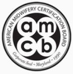 American Midwifery Certification Board