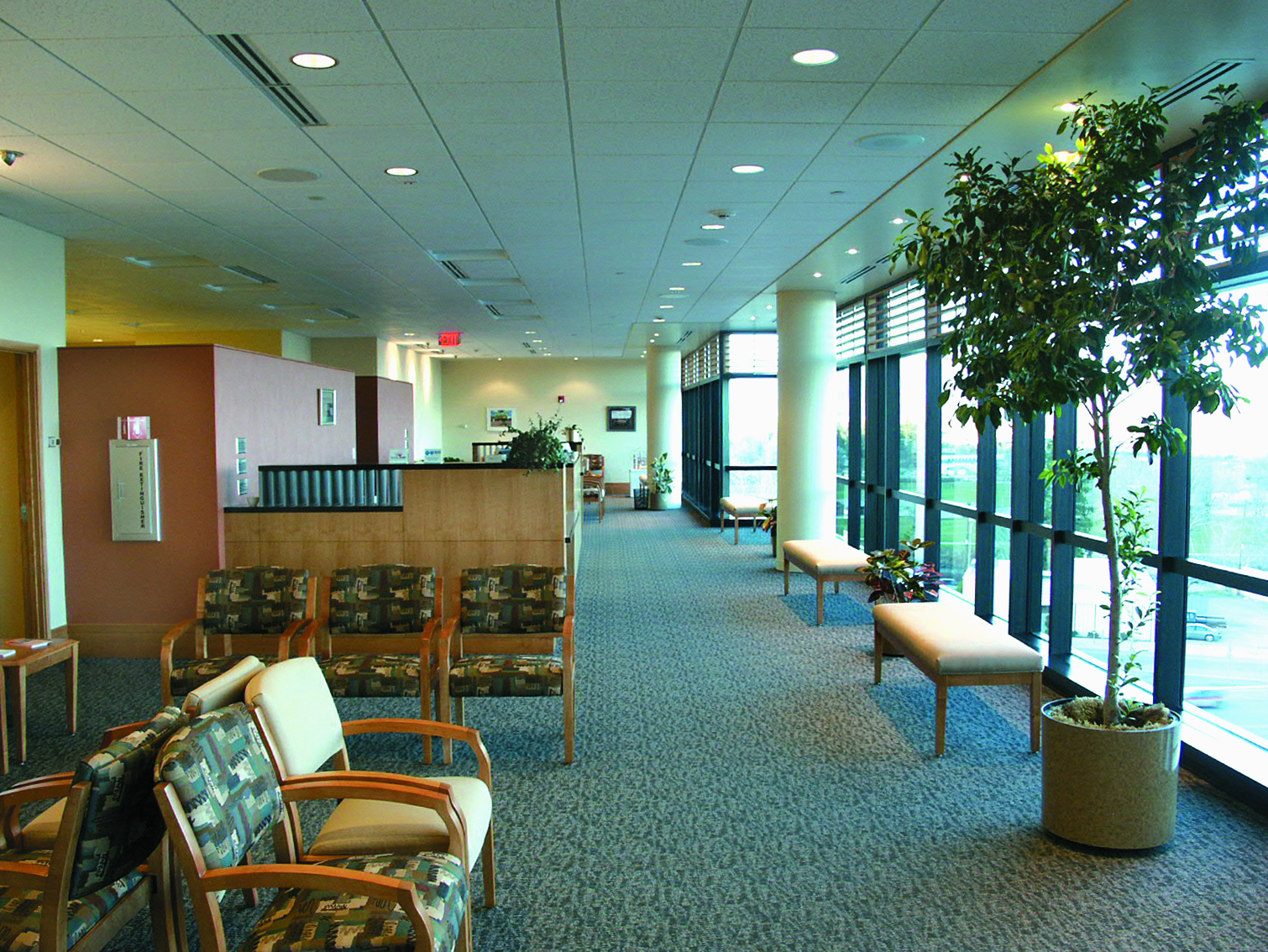 5TH Waiting Room.jpg