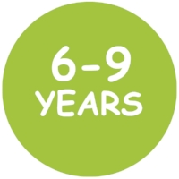 6-9 Years Forms