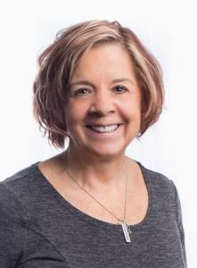 Wendy Flansburg, MSN, CNM